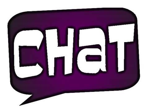 chat terra con cam epoca oscura del chat taringa