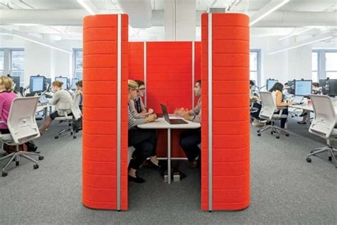 how to make your office cozy cozy in your cubicle an office design alternative may