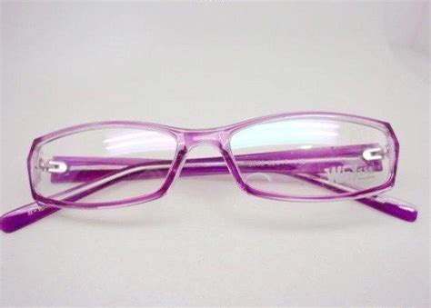 how to clean plastic eyeglasses glass eye