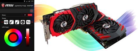 Vga Card Msi Radeon Rx 570 Gaming X 4g msi radeon rx 570 gaming x 4g graphics card radeon rx 570 gaming x 4g novatech