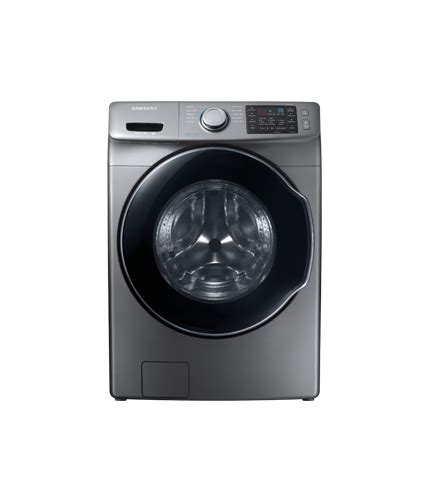 samsung wf45m5100aw front load washer with 5 2 cu ft capacity samsung ca