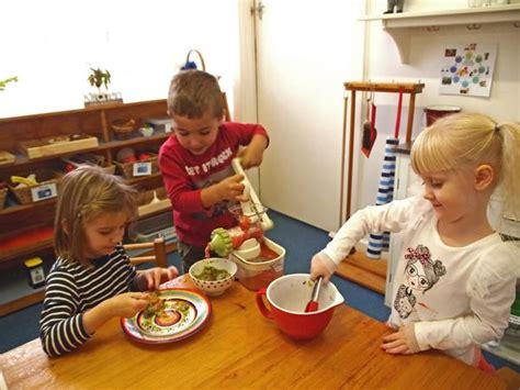 Baby Safe Adultjuicer Berkualitas cold press juicer montessori child