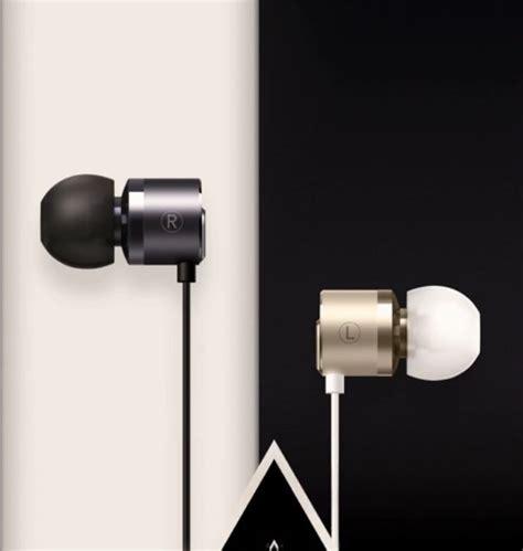 Headset Earphone Oppo Original 99 original oneplus bullet 2 v2 in ear earphone headset piston wired earbud 3 5mm mic volume for