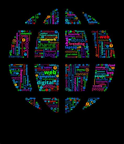digital search regulating the digital economy in search of a