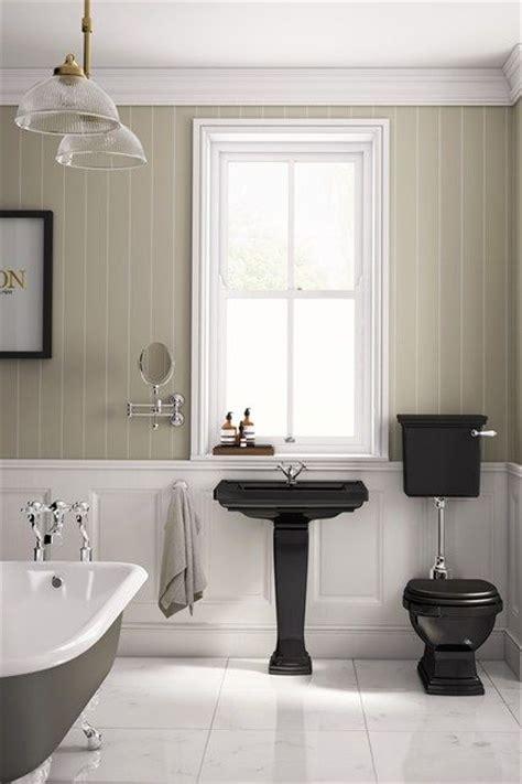 modern victorian bathroom ideas 25 best ideas about black toilet on pinterest natural