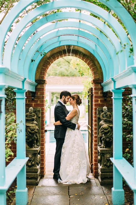 Local Wedding Photographers by The Local Wedding Virginia Wedding Photographer