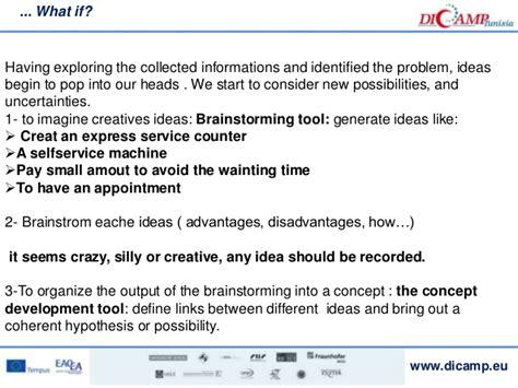 design thinking disadvantages design thinking for innovative ideas