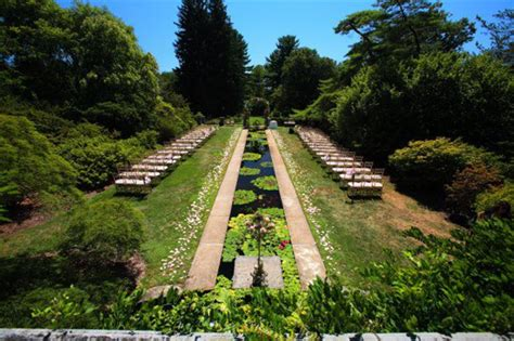 Skylands Botanical Gardens Swipe Or Click To View More