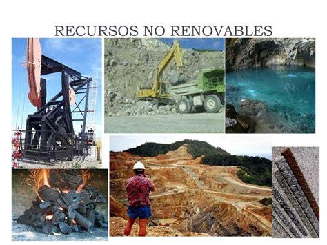imagenes recursos naturales no renovables pin by karla paju 241 a on recursos no renovables pinterest