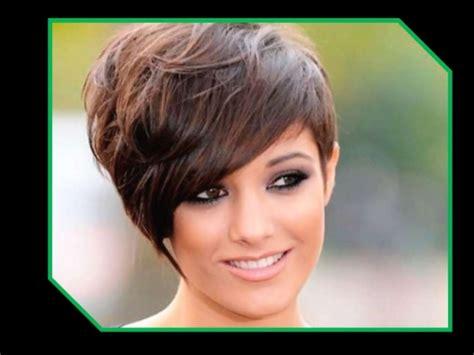 cortes de cabello para mujeres 2014 pelo corto cortes de pelo corto mujer 2014 bob y pixie