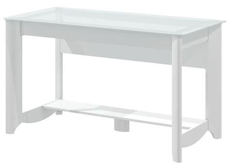 16 cube bookcase white aero white desk with storage 16 cube bookcase