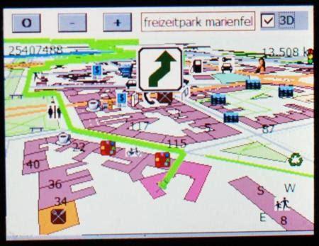 Gps Tracker Auto Berlin by R 233 Quiem Por El Gps Exclusivo En El Coche