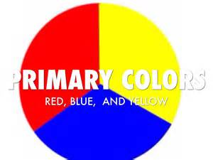 primary color definition primary and secondary colors presentation by catherine