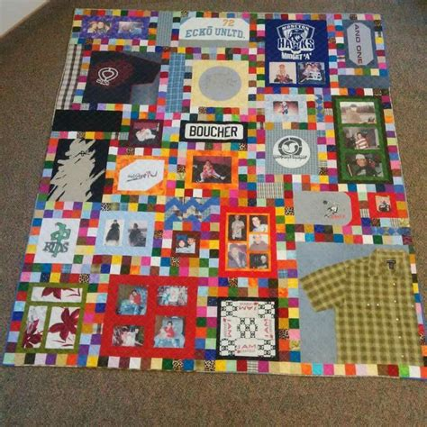 Wedding Anniversary Quilt Ideas by 1000 Images About Quilts Picture Quilts On