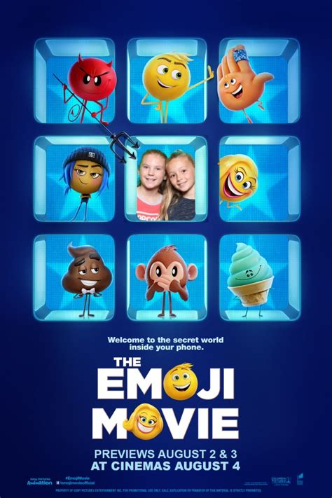 emoji film raten the emoji movie