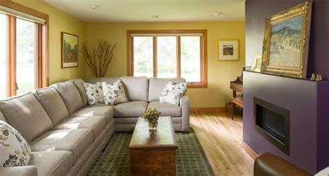 and black living room decorating ideas 19 purple and gold living room designs decorating ideas