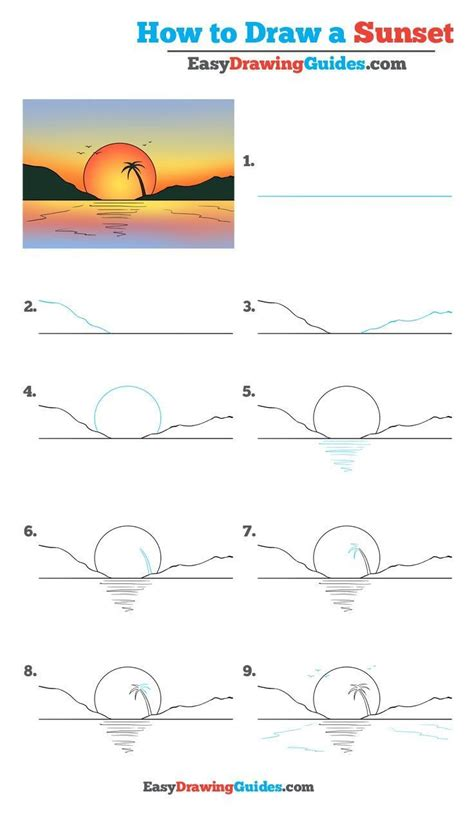 how to draw simple arrow wave best 25 easy drawings for beginners ideas on