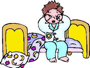 imagenes get up despertarse clip art gif gifs animados despertarse 9146123