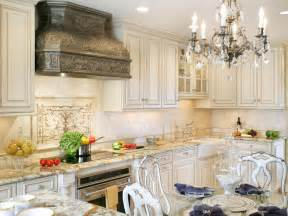 Best Design Kitchen Photos Hgtv