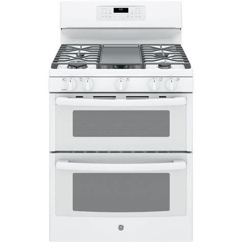 Oven Gas Bintang Top best slide in gas range with oven the pro grand
