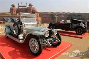 1909 Rolls Royce Silver Ghost 1909 Rolls Royce Silver Ghost At 21 Gun Salute Rally