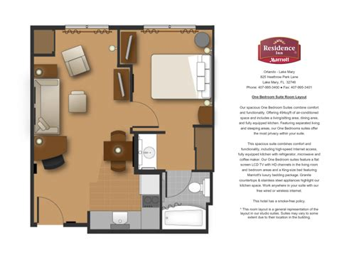 house layout planner digital room planner