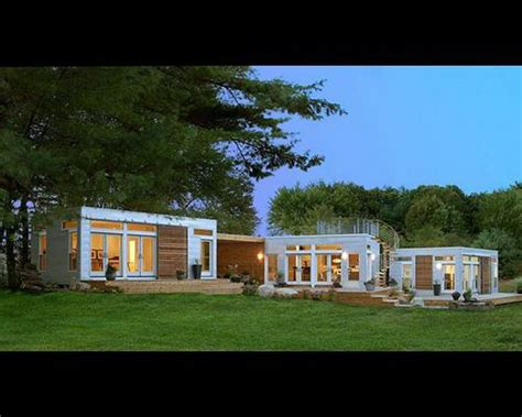 affordable green homes affordable green modular homes