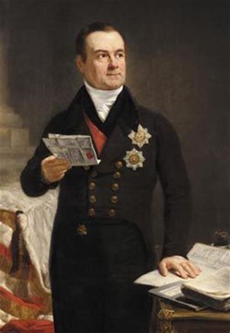 richard le poer trench 2nd earl of clancarty by jan