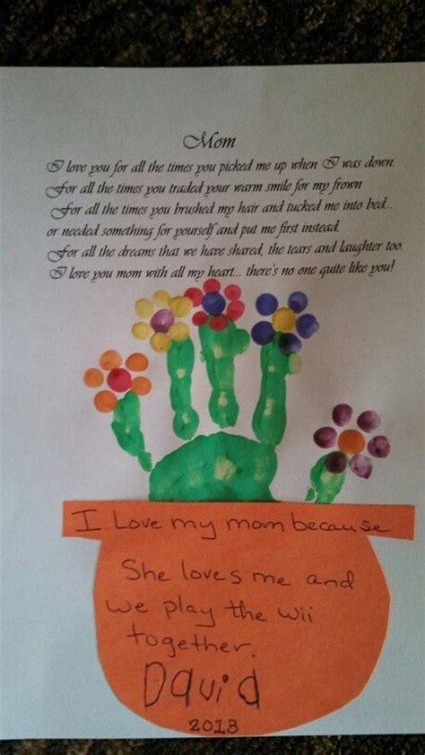 s day preschool activities 36 best images about s day kindergarten work on