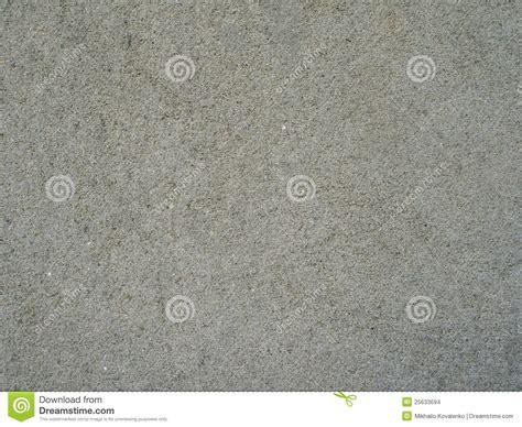 Kalk Sand Putz by Background Lime Plaster Stock Images Image 25633694
