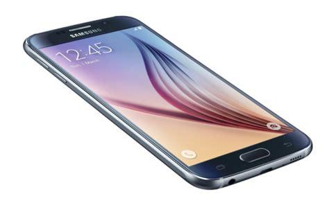 Harga Hp Samsung S6 Yang Baru harga samsung galaxy s6 spesifikasi spesifikasi hp