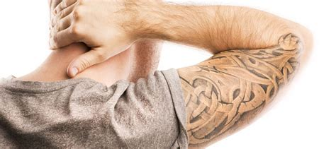 tattoo removal in beverly hills