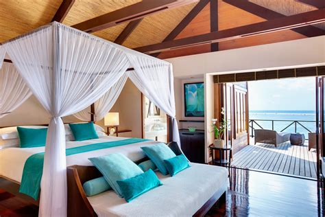 villas with rooms maldives resort exclusive offers with simply maldives