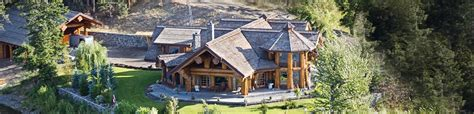 1500 Sf House Plans log home and log cabin floor plans pioneer log homes of bc