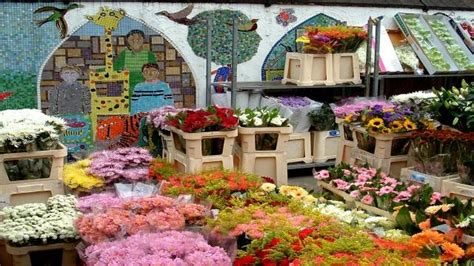 Home Decor Hours by Columbia Road Flower Market Street Market Visitlondon Com