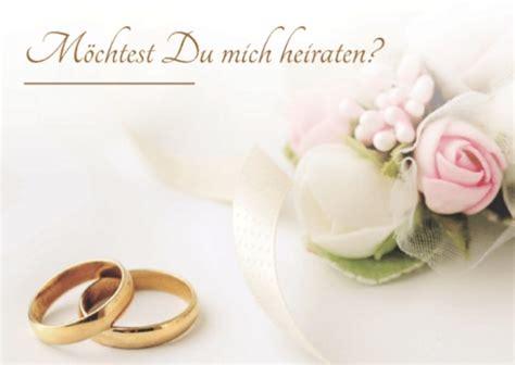 Antrag Zur Verlobung by Verlobungsantrag F 252 R Alle Die Sich Verloben M 246 Chten