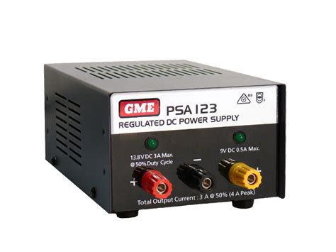 Sturdy Psa Power Supply 480w gme power supply industrial electronic components