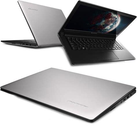 Laptop Lenovo Terbaru Beserta Gambar 6 daftar laptop terbaru 2017 harga murah dan spesifikasinya next berbagi