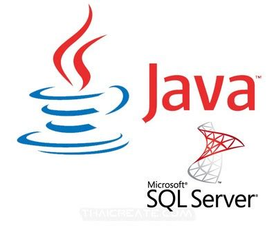 tutorial java sql java connect to sql server database jdbc