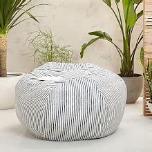 West Elm Outdoor Pillows by 20 Outdoor Pillows Decor West Elm Wish List