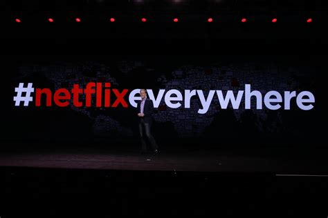 is netflix a netflix producing original series for india ubergizmo