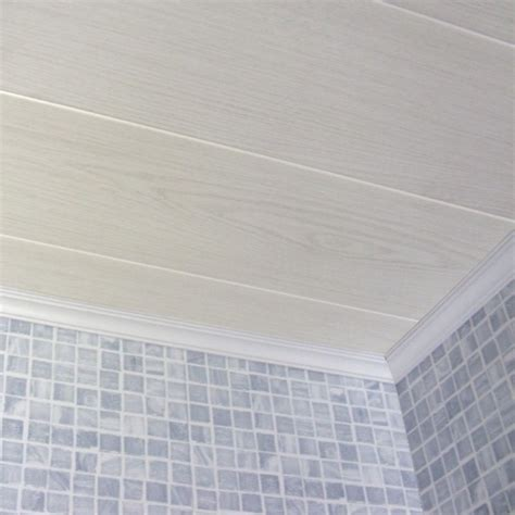 ceiling panels for bathroom coving for bathroom ceilings www energywarden net