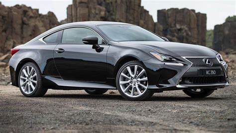 Recent Rc 350 2014 lexus rc 350 new car sales price car news carsguide