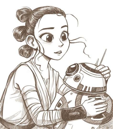 imagenes kawaii de star wars las 25 mejores ideas sobre dibujos star wars en pinterest