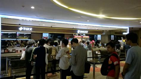 film bioskop hari ini di wtc serpong bioskop di indonesia part 6 page 636 skyscrapercity