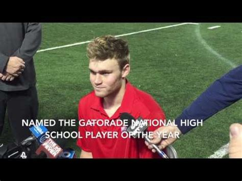 qb1 beyond the lights season 2 watch ohio state qb tate martell in new online documentary