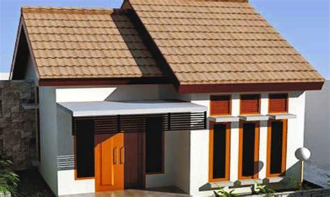 aneka desain dapur minimalis aneka model dan desain rumah minimalis bongproperty com