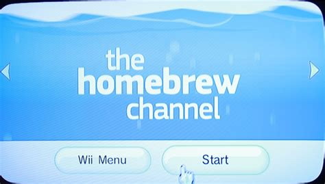 how to hack your wii for homebrew in 5 minutes how to hack your wii for homebrew games and dvd playback