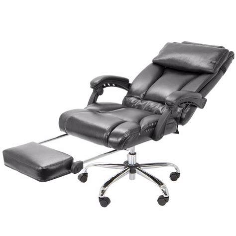 ergonomic reclining office chair the 25 best reclining office chair ideas on pinterest
