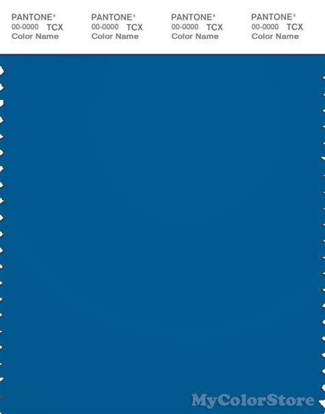 imperial color pantone smart 19 4245 tcx color swatch card pantone